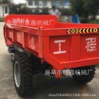 农用三开门柴油三马子 定制各种柴油三轮车 高品质柴油三轮车