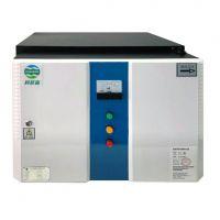 厂家直销目测无烟低空静电环保商业油烟净化器4000风量