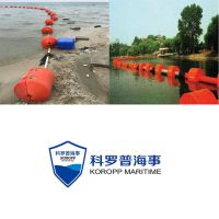 三门峡抗风浪近海浮球 耐酸碱浮球 一体式浮球