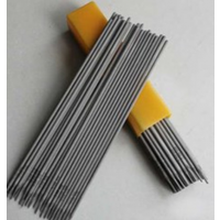 D707碳化钨耐磨堆焊焊条 耐磨堆焊焊条D707 全国包邮