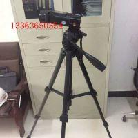 防爆摄像手电筒 led多功能摄像智能巡检仪现货供应汇能