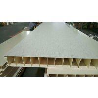 合肥厂家直销新型PVC共挤隔断材料集成隔墙板集成墙体