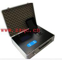中西 水质快速测试箱 型号:HT01-SC-1Y库号:M388869