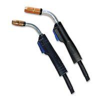 大量供应专业级IEC/EN 60974-7氩弧焊枪氩弧焊把气保焊枪二保焊枪生产厂家直销