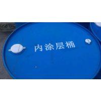 中海壳牌二丙二醇 国产二丙二醇