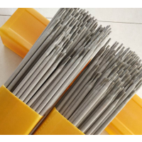 G367M不锈钢焊条G367M不锈钢电焊条