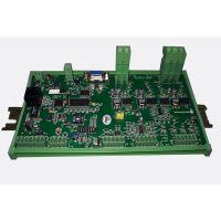 PCB线路板(设计,抄板,制板,打样,SMT贴片,DIP焊接,测试组装),OEM代工代料生产,电