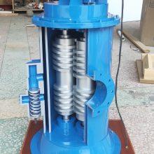 供应.火力发电、电厂热能动力系列模型(火电厂职工技能培训模型)