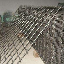 桥梁钢筋网 混凝土钢筋网 厂家现货销售