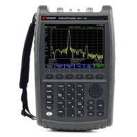 实业公司回收N9913A,回收KEYSIGHT N9913A微波分析仪