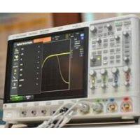 回收DSOX4024A 收购DSO-X4024A示波器