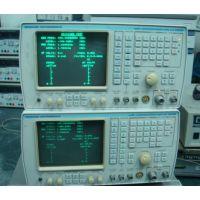 回收E5515C高配机 整厂回收E5515C安捷伦高配机