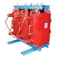 生产SCB10-250/10-0.4全铜干式所用变压器