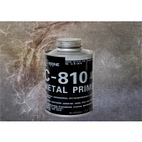 卡瑞金属底胶C-810