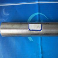 长期销售C-276耐高温腐蚀哈氏合金棒丝带材 规格齐 非标尺寸可定制