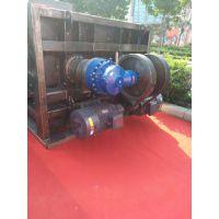 js1000 js1500搅拌机减速机郑州强力 郑州力帆原厂减速机