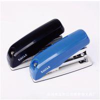 益而高直立式S5101订书机最大装订数20张手握订书器商务办公用品