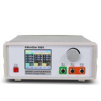 昂盛达ASD921无线充电器测试仪