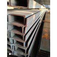 盐城欧标槽钢S355JR-欧标槽钢市场行情