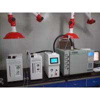 鲁南新科GC-8900室内环境空气质量检测色谱仪,VOC苯系物分析色谱仪