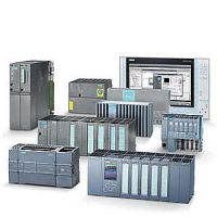 大理西门子变频器总代理(一级总代理商)PLC