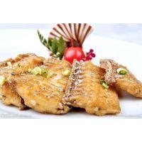哪里海鲜自助餐-三亚阿兰姐海鲜店(在线咨询)-海鲜