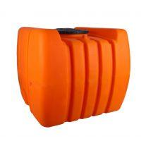 菲富利 水箱 FFL-SX-A, 塑料水箱 滚塑加工 定制