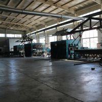 德州共建耐磨材料有限公司