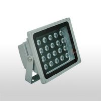 LED方形特色泛光灯