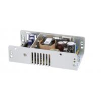 原装进口MAP55-4001G Bel POWER开关电源 现货库存