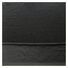 供应 环保亲肤舒适冷感 内衣睡衣家居吊带衫 50S莫代尔弹力冷染汗布