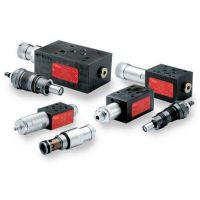 进口供应ESCHA FKM4-2SSP3-1-1/S90连接器、接头