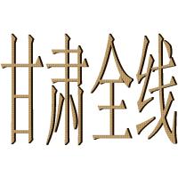 温州乐清柳市到甘肃兰州天水武威张掖嘉峪关物流货运专线信息部