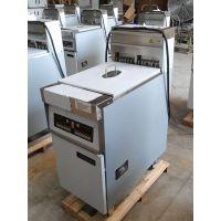 晋豪西式快餐设备 供应餐饮连锁企业厨房设备 国内价格出口品质