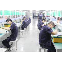 PTC半导体电锅炉加热器一体化生产厂家全球知名品牌电锅炉