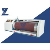 扬州中朗供应ZL5068辊筒式磨耗机
