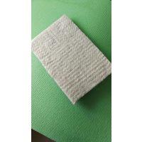北京市中瑞实创/保温复合垫板多少钱?|防火保温复合垫板 厂家价格