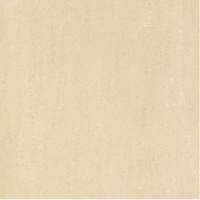 PINLI陶瓷ZSC06003G 600*600mm微粉抛光砖斑点通体砖地砖厂家