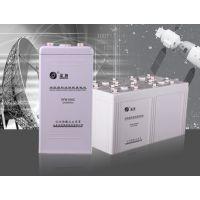 潍坊2v圣阳电池GFM-2000C使用寿命潍坊总经销含税报价