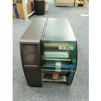 5942353 PS6 全新原装 德国CAB条码打印机