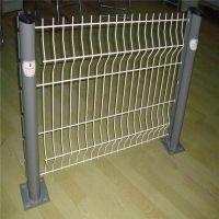 养殖护栏网厂家 热镀锌围栏 围墙防护网
