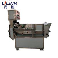 广州尚德机械ULINK-LV-608多功能切菜机