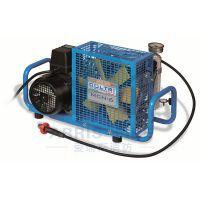 科尔奇MCH6/ET型空气充气泵 空气压缩机 呼吸器充气泵