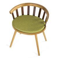 悦方木制时尚设计咖啡椅,网吧椅,休闲椅
