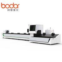 Bodor邦德大型大功率光纤激光切割机,激光切割机厂家直销