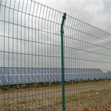 艾瑞核电站周界隔离网批发 国家电网防护栏定制 保护地分离网底价