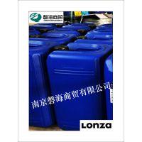 瑞士龙沙 高温防腐剂 PROXOL CMG国产GXL
