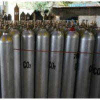 供西宁液体二氧化碳和青海干冰供应商