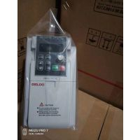 德力西变频器 CDI-EM60G0R4S2
