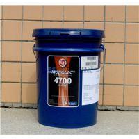 美国原装LE 4700 集中式自动润滑;可泵送介质-EP润滑脂;低温润滑脂应用